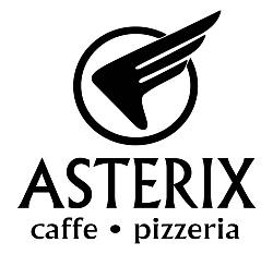 Caffe picerija Asterix