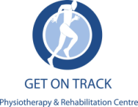 Get on Track Physiotherapy and Rehabilitation Center