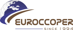 Euroccoper d.o.o.