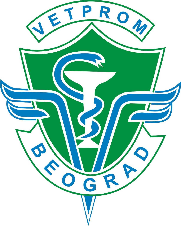 Vetprom Export Import d.o.o.