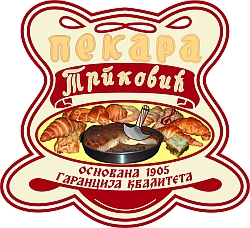 Pekara Trpković d.o.o.