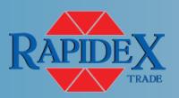 Rapidex Trade d.o.o.