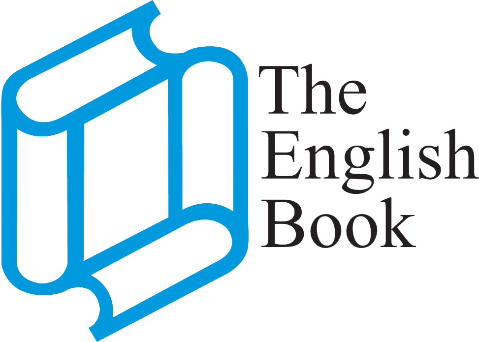The English Book