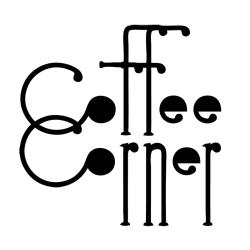 Coffee Corner PR Bojana Latić