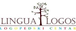 Lingua Logos doo