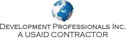Predstavnistvo Development Professionals Inc.