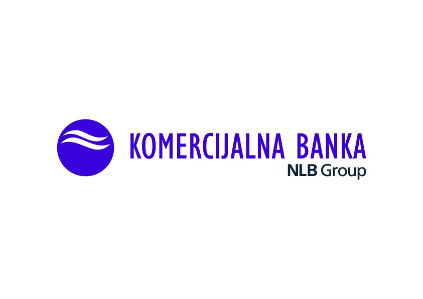 Komercijalna Banka a.d. Beograd