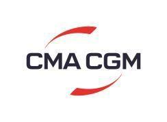 CMA CGM Pomorska Agencija