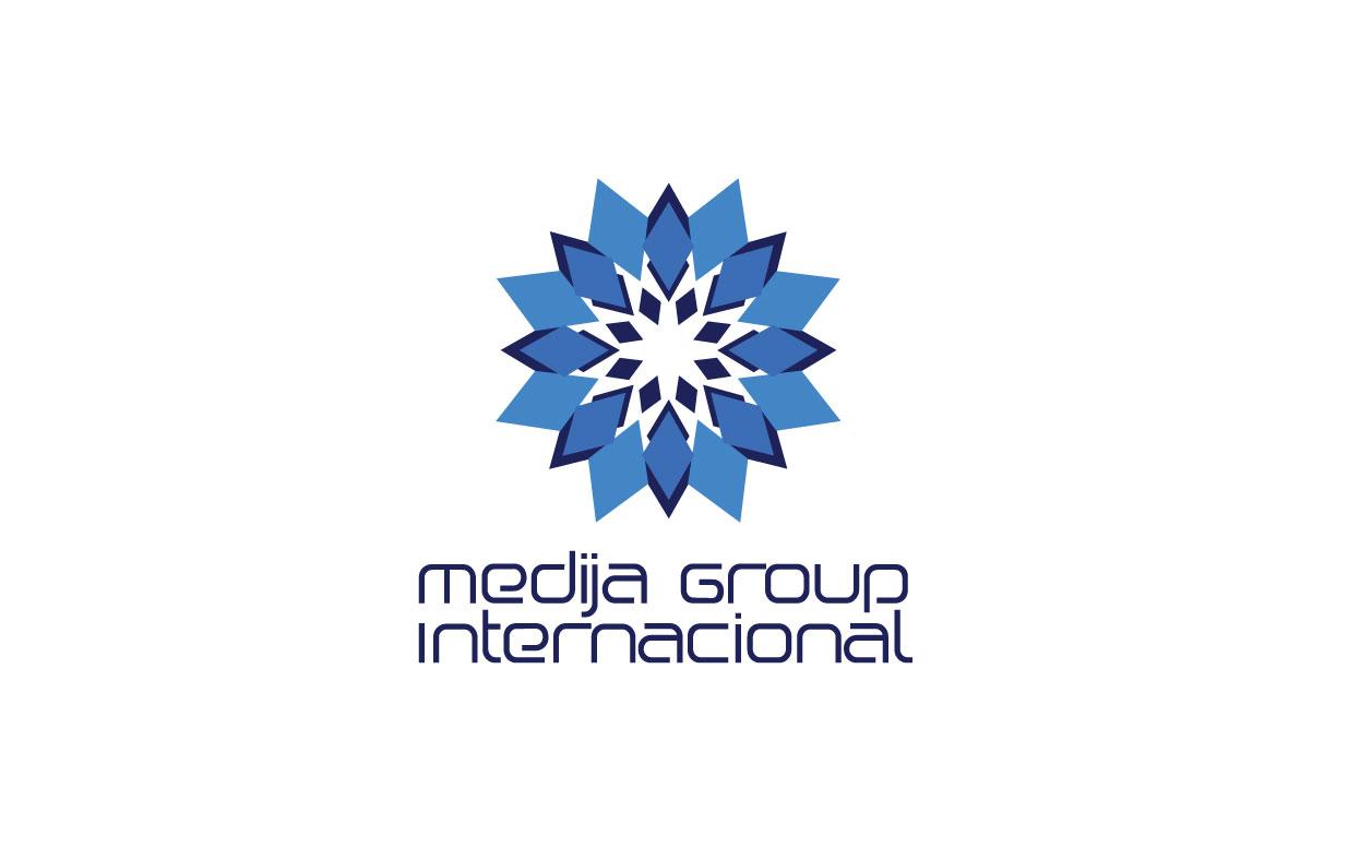 Medija Internacional Group