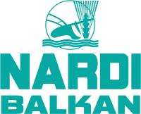 Nardi Balkan d.o.o.