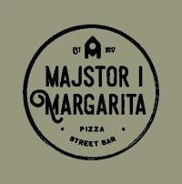 Majstor i Margarita d.o.o.