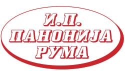 I.P. Panonija-Ruma d.o.o.