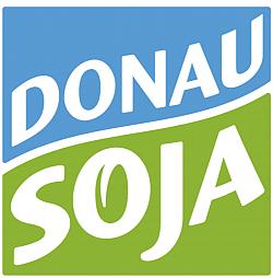 Donau Soja d.o.o.