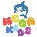 """PU """"Mega Kids"""""""