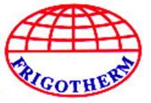 Frigotherm d.o.o.