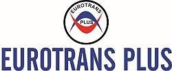 Obrad Kovačević PR Eurotrans Plus Beograd