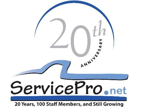 ServicePro.Net