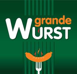 Gradne Wurst d.o.o. Beograd-Zemun