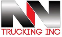NBN National