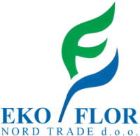 Eko Flor - Nord Trade d.o.o.