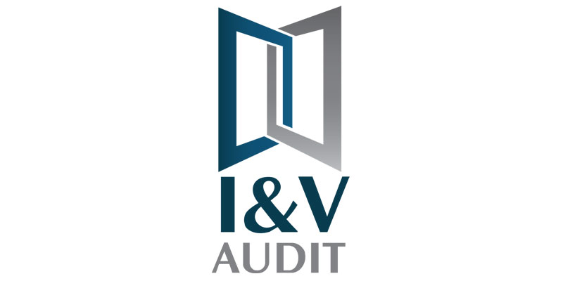 I&V Audit d.o.o.