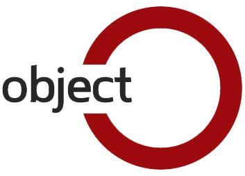 Object Circle