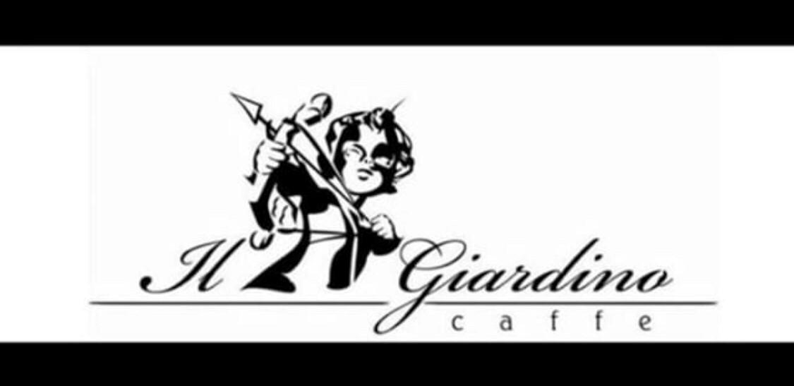 UR IL Giardino 01