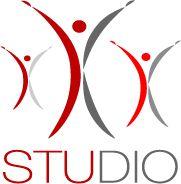 3X Studio