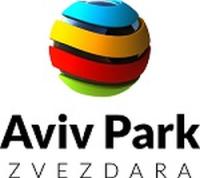 Aviv Arlon Titanium