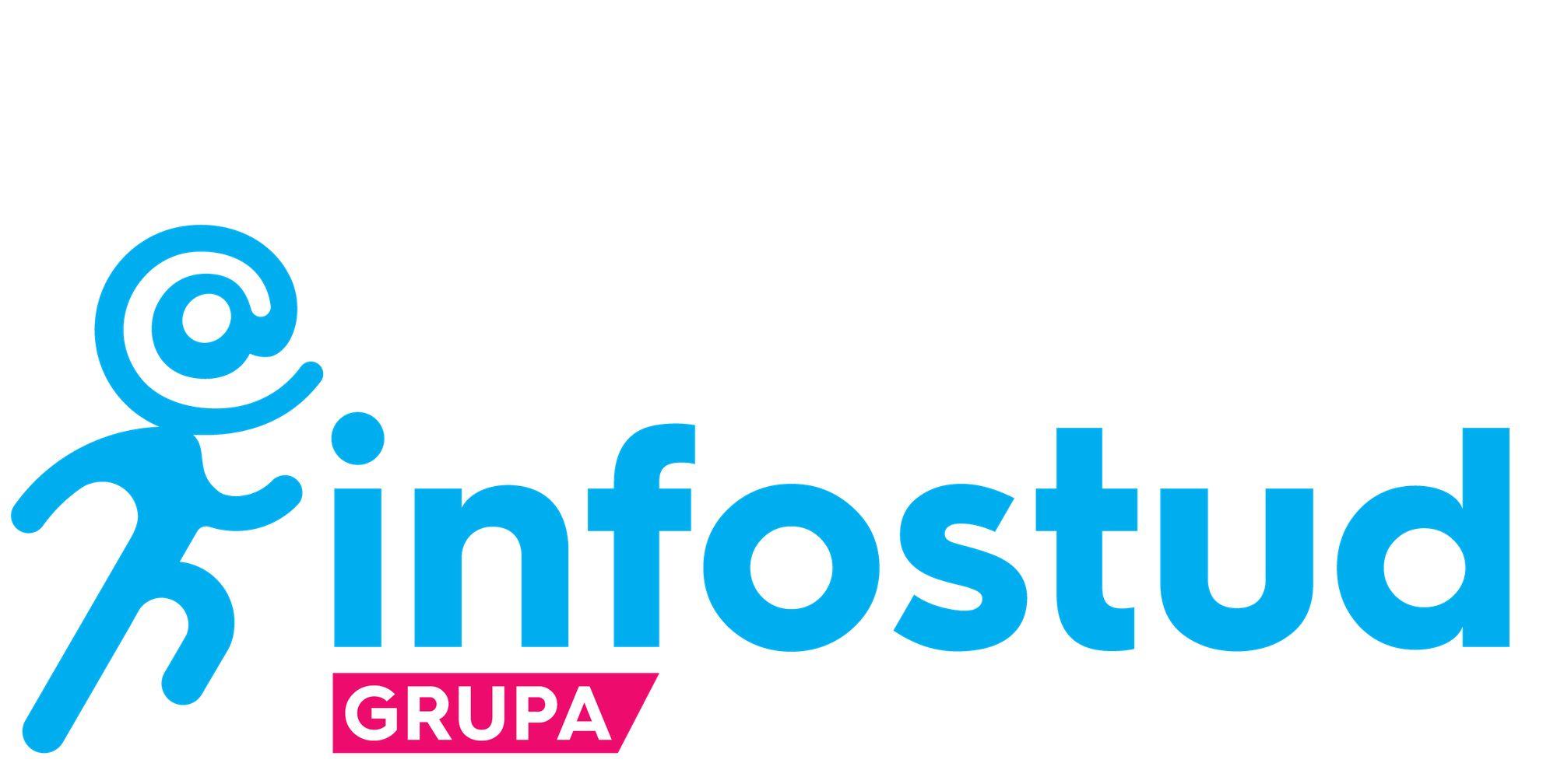 Infostud grupa-logo