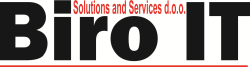 Biro IT Solution and Services d.o.o.