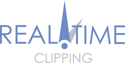 Real Time Clipping