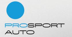 Prosport Auto d.o.o.