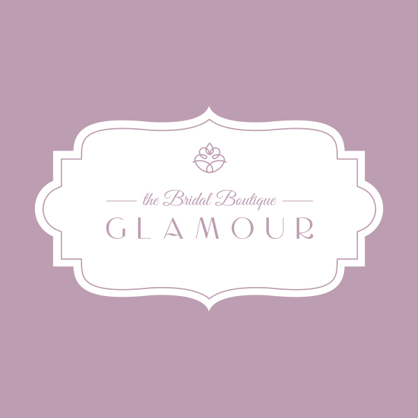The Bridal Boutique Glamour