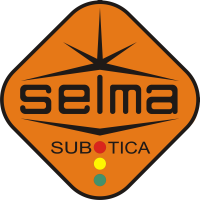 Selma d.o.o.