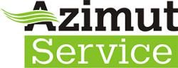 Azimut Service doo