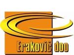 Eraković d.o.o.
