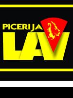 UR Picerija Lav