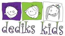 PU Dediks Kids