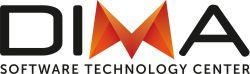DIMA Software Technology Center GmbH