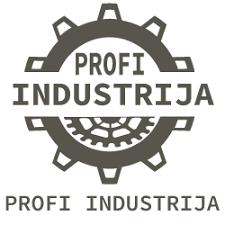 Profi Industrija d.o.o.