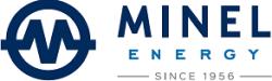 Minel Energy d.o.o.