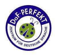 DaFperfekt