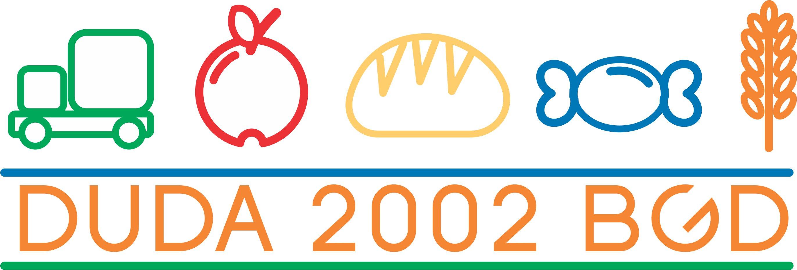 Duda 2002 Bgd