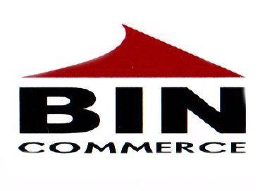 BIN commerce d.o.o.