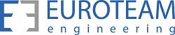 Eurotim Group d.o.o.