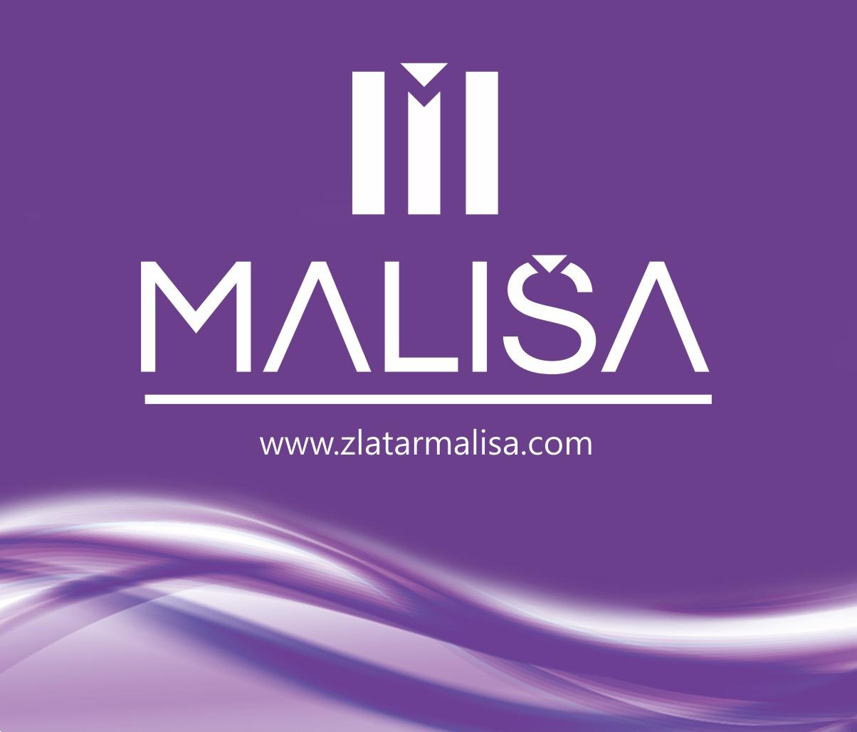 Malisa GSW