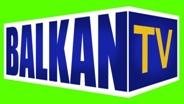 Balkan kablovska TV d.o.o.