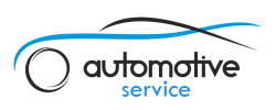 Automotive Service Beograd