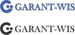 Garant - Wis d.o.o.